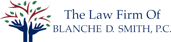 BLANCHE SMITH LOGO-HOR-549x135