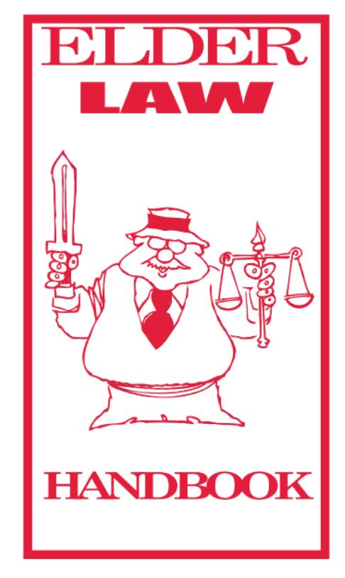Elder Law Handbook