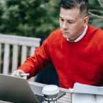secure act estate planning